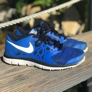 Nike Kid's Flex Supreme